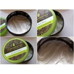 Ủ tóc Macadamia 250ml | Tóc