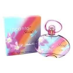 Nước hoa nữ Incanto Shine 100ml | Nước hoa nữ giới