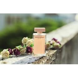 Nước hoa nữ giới Narciso Rodriguez for Her Eau de Parfum 30ml   | Nước hoa nữ giới