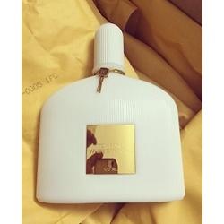 Nước hoa Tester TF white patchouli 100ml  | Nước hoa nữ giới