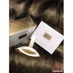 Nước hoa Calvin Klein Endless Euphoria pure gold 100ml | Nước hoa nữ giới