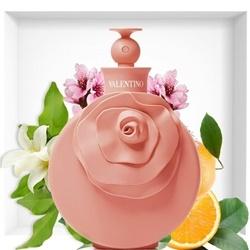 Nước hoa VALENTINA BLUSH chai tester hộp trắng 80ml  | Nước hoa nữ giới