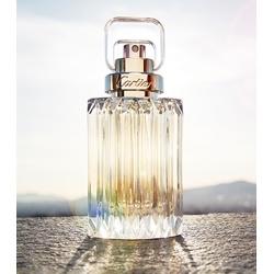 Nước hoa Cartier Carat tester 100ml    Nước hoa nữ giới