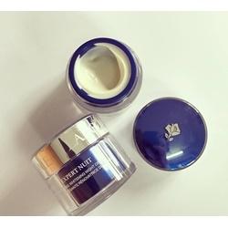 Kem Dưỡng Ban Đêm Làm Trắng Tối Ưu Và Tái Tạo Da -  Blanc Expert Night Cream, 15g    | Da mặt