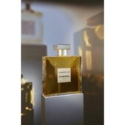 Nước Hoa Chanel GABRIELLE 50ml                           Nước hoa nữ giới