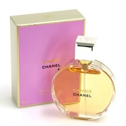 Nước hoa Chanel chance edp 50ml                         | Nước hoa nữ giới
