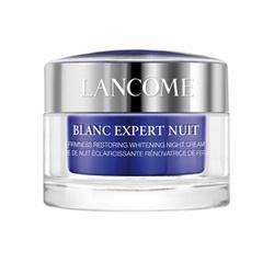 Kem dưỡng ẩm làm trắng da ban đêm Lancôme                            | Da mặt