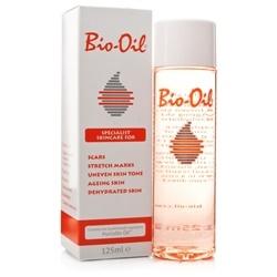 Kem trị rạn da Bio Oil 125ml                 | Các loại khác