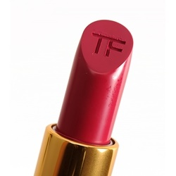 Son Tom Ford Velvet Cherry Màu 08 Lip Color Matte     | Son môi