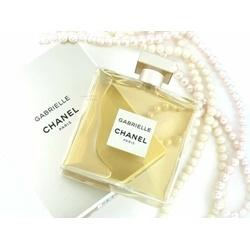 NƯỚC HOA GABRIELLE CHANEL 100ML | Nước hoa nữ giới