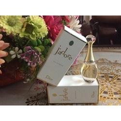 Nước hoa Dior J'adore 5ml                        | Nước hoa mini