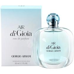 Nước Hoa Acqua di Gioia von Giorgio Armani Eau de Perfume Spray 100ml für Damen | Nước hoa nữ giới