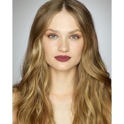 Son Kem lì Tilbury Hollywood Lips Liquid Matte Lipstick SHOW GIRL                       Son môi