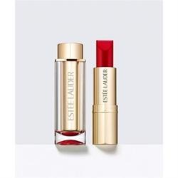 Son Estee Lauder Pure Color Love 310 Bar Red                                  | Son môi
