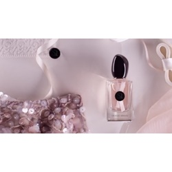 Nước hoa Giorgio Armani Si Rose Signature II Eau de Parfum 100ml   Nước hoa nữ giới