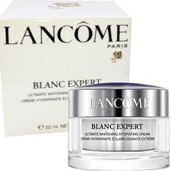 Kem dưỡng Lancôme                 Da mặt