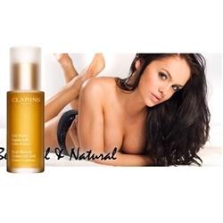 Gel dưỡng làm săn chắc ngực Clarins Bust Beauty Extra-Lift Gel 50ml  | Đồ dùng của mẹ