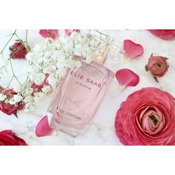 Nước hoa nữ  Elie saab rose couture , 90ml               | Nước hoa nữ giới