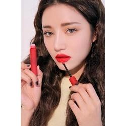 Son Kem Lì 3CE Best ever : đỏ thuần | Son môi