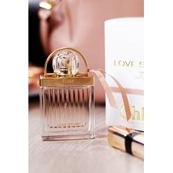 Nước hoa nữ Love store Chloe , chai 20ml                            Nước hoa nữ giới
