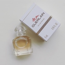 Guerlain Mon chai mini 5ml | Nước hoa mini