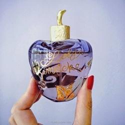 Nước hoa nữ lolita lempicka , 100ml tester                                 | Nước hoa nữ giới