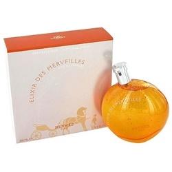 Nước Hoa Hermès Elixir des Merveilles 100ml | Nước hoa nữ giới
