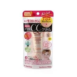 kem trang điểm CC cream Dotfree 25g                | Da mặt