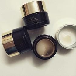 Kem mắt Estee Lauder Advanced Night Repair Eye  Không hộp 5ML | Sức khỏe -Làm đẹp