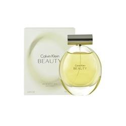 Nước hoa Calvin Klein Beauty 100ml           | Nước hoa nữ giới