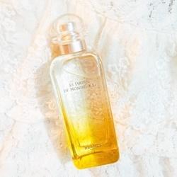 Nước hoa nữ HERMÈS LE JARDIN DE MONSIEUR LI tester 100ml | Nước hoa nữ giới