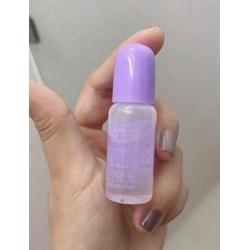 Tinh chất Hyaluronic Acid Nhật Bản 10ml                   | Da mặt