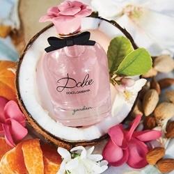 NƯỚC HOA NỮ Dolce garden edp 75ml        | Nước hoa nữ giới