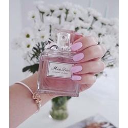 Nước hoa Miss Dior Blooming Bouquet tester 100ml    Nước hoa nữ giới
