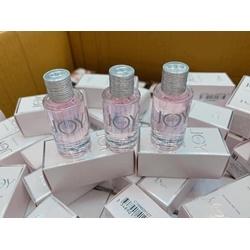 Nước hoa Dior Joy mini 5ml    | Nước hoa mini