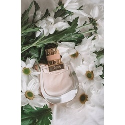 Nước hoa Chloe Nomade for women, chai 20ml đầu xịt  | Nước hoa nữ giới