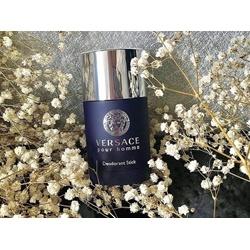 Lăn Khử mùi hương nước hoa Versace pour homme  | Body