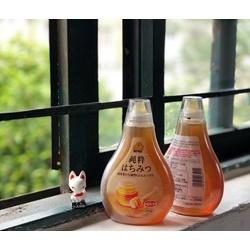 Mật ong Topvalu Nhật Bản 500g  | Thực phẩm - Tiêu dùng