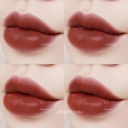 Son MAC Màu 646 Marrakesh  | Son môi