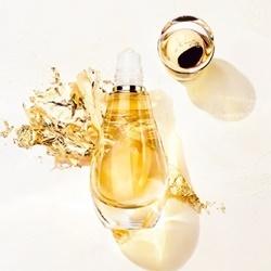 NƯỚC HOA CHIRSTIAN DIOR JADORE DẠNG ĐẦU LĂN 20ml | Nước hoa nữ giới