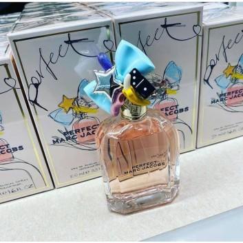 Nước hoa nữ Marc Jacobs Perfect 100ml | Nước hoa nữ giới