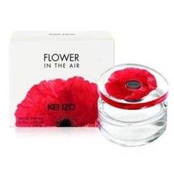 Nước hoa Kenzo Flower In The Air 4ml