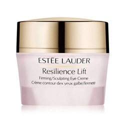 Kem dưỡng da mắt Estee Lauder Resilience Lift Firming/Sculpting Eye Crème 5ml