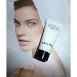 CC Cream Chanel, 5ml