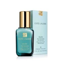 Tinh chất se khít lỗ chân lông Estée Lauder Idealist Pore Minimizing Skin Refinisher, 50ml