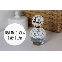 Marc Jacobs Daisy Dream, EDT, 4ml