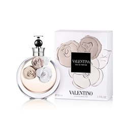 Nước hoa Valentino Valentina Eau de Parfum - 80 ml