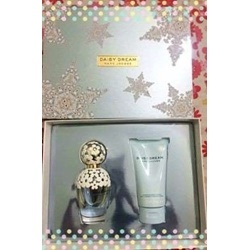 1 chai Daisy Dream 100ml , EDT  1 tuýp lotion body 150ml