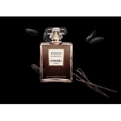 Nước hoa Chanel Coco Mademoiselle intense, 100ml