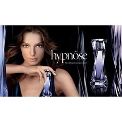 Nước hoa Lancome Hypnose 75ml